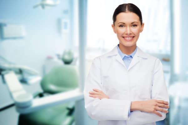 Tandhygienist i Solna